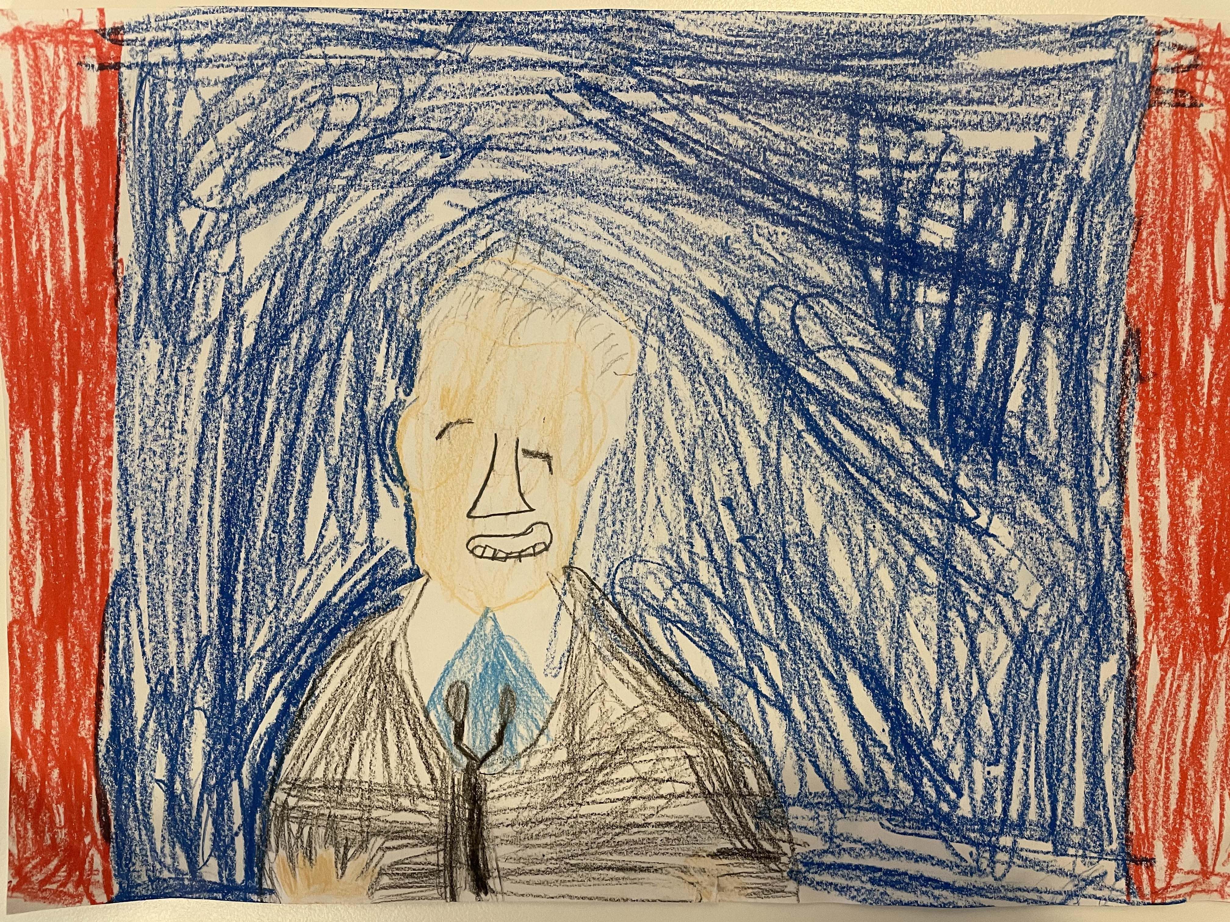 Joe_Biden.jpeg