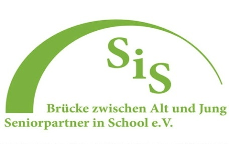 sis - seniorpartners in school