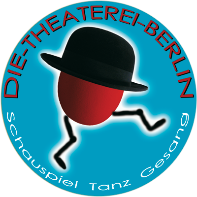theaterei_logo_rund.png