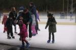 Ausflug zum Eislaufen Bild 3